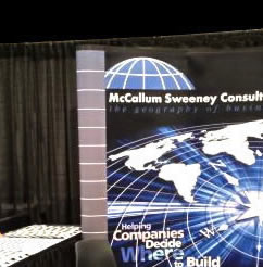Tradeshow and Exhibit Design Greenville SC