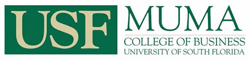 University of South Florida's MUMA College of Business Digital Marketing Certificate Program