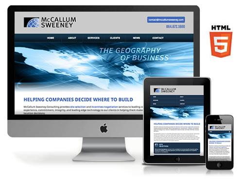 www.mccallumsweeney.com