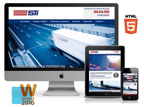 www.ServiceTransport.com